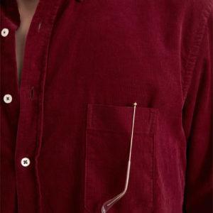 klercker-shirt-button-down-bordeaux-AfK-FW17-1-detail