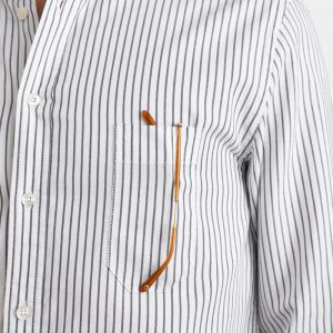 klercker-shirt-button-down-stripe-AfK-FW17-12-detail