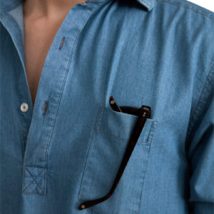 klercker-shirt-jb-cut-denim-AfK-FW17-18-detail
