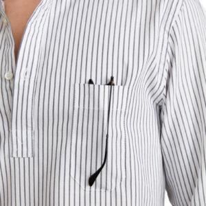 klercker-shirt-jb-cut-stripe-AfK-FW17-21-detail