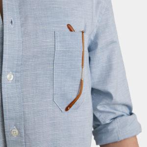 klercker-shirt-jb-mandarin-cloudy-AfK-FW17-25-detail