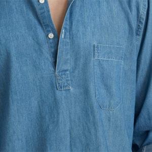 klercker-shirt-jb-mandarin-denim-AfK-FW17-26-detail
