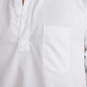 klercker-shirt-jb-mandarin-white-AfK-FW17-23-detail
