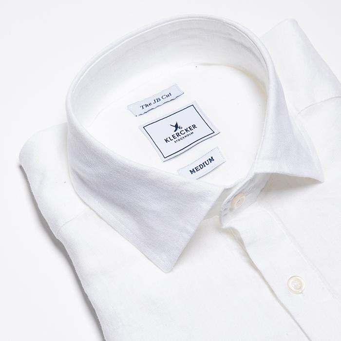 JB Cut Shirt, Cloud